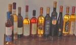 degustazione-vini-passiti-piacentini